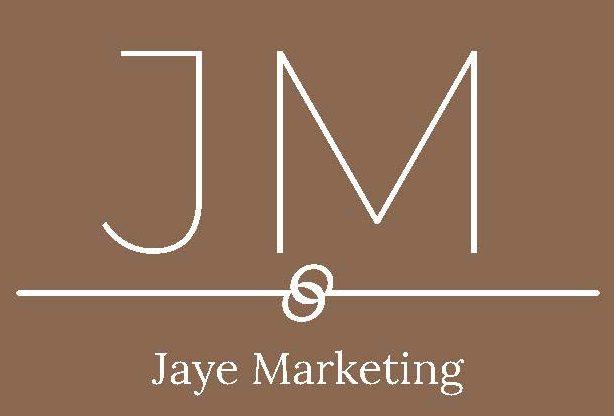 Jaye Marketing